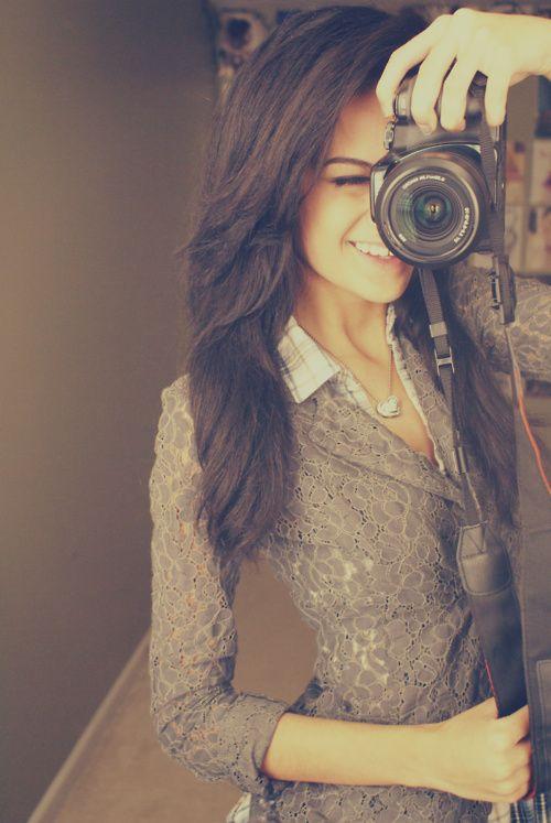 I love her lace blazer!