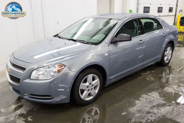 Looks Like My 2008 Chevy Malibu The Exact Color And Everything Chevy Malibu 2008 Chevy Malibu Chevy