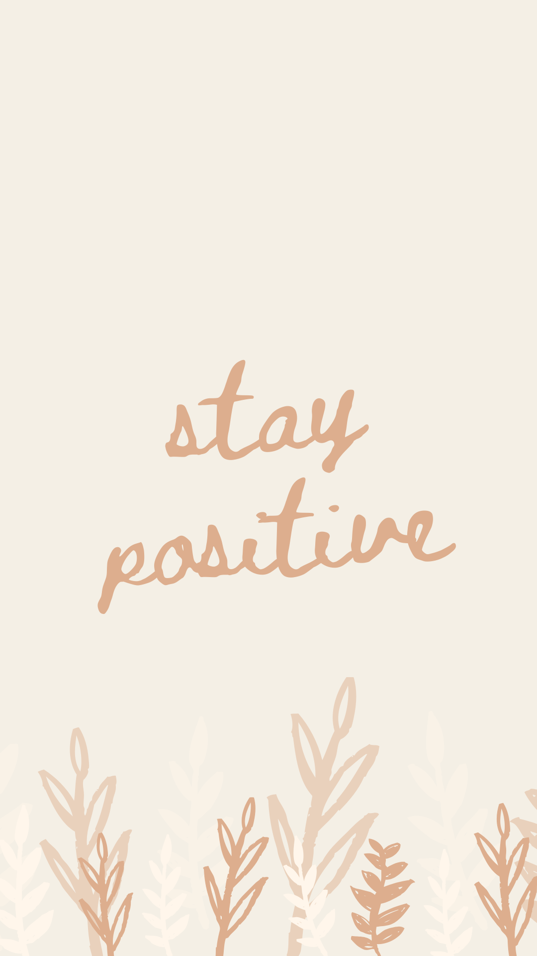 Free Phone Wallpapers | Marley Sue