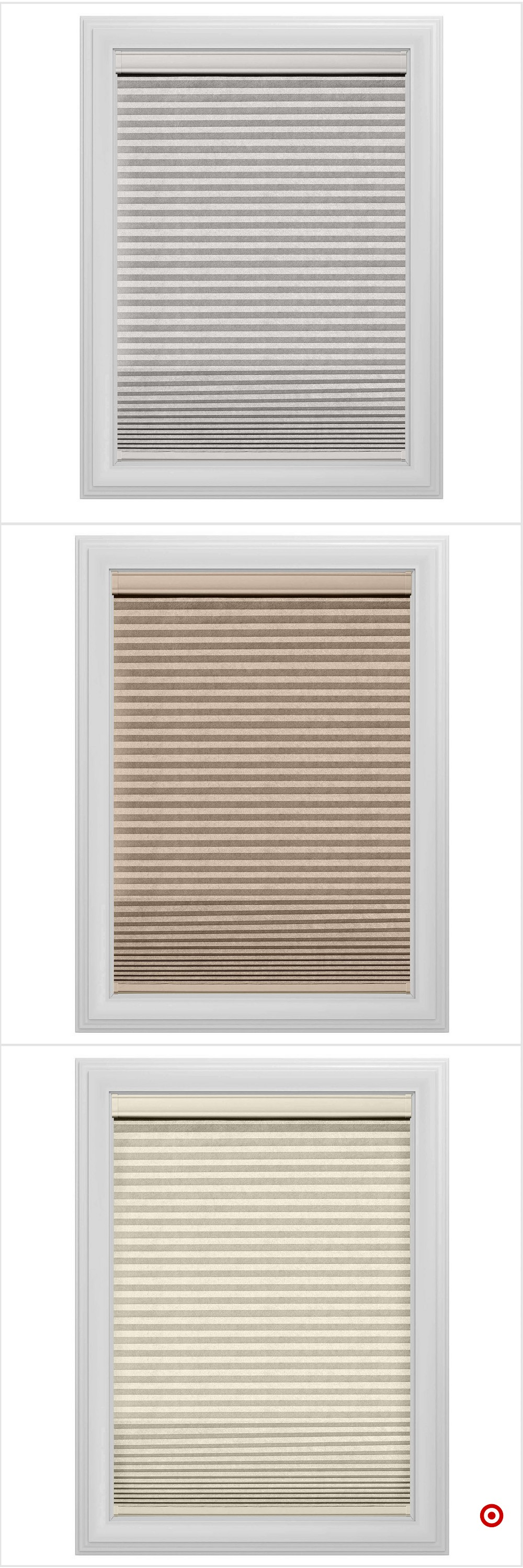 Beautiful Shop Target For Slotted Window Blind You Will Love At Great Low Prices.  Free Shipping