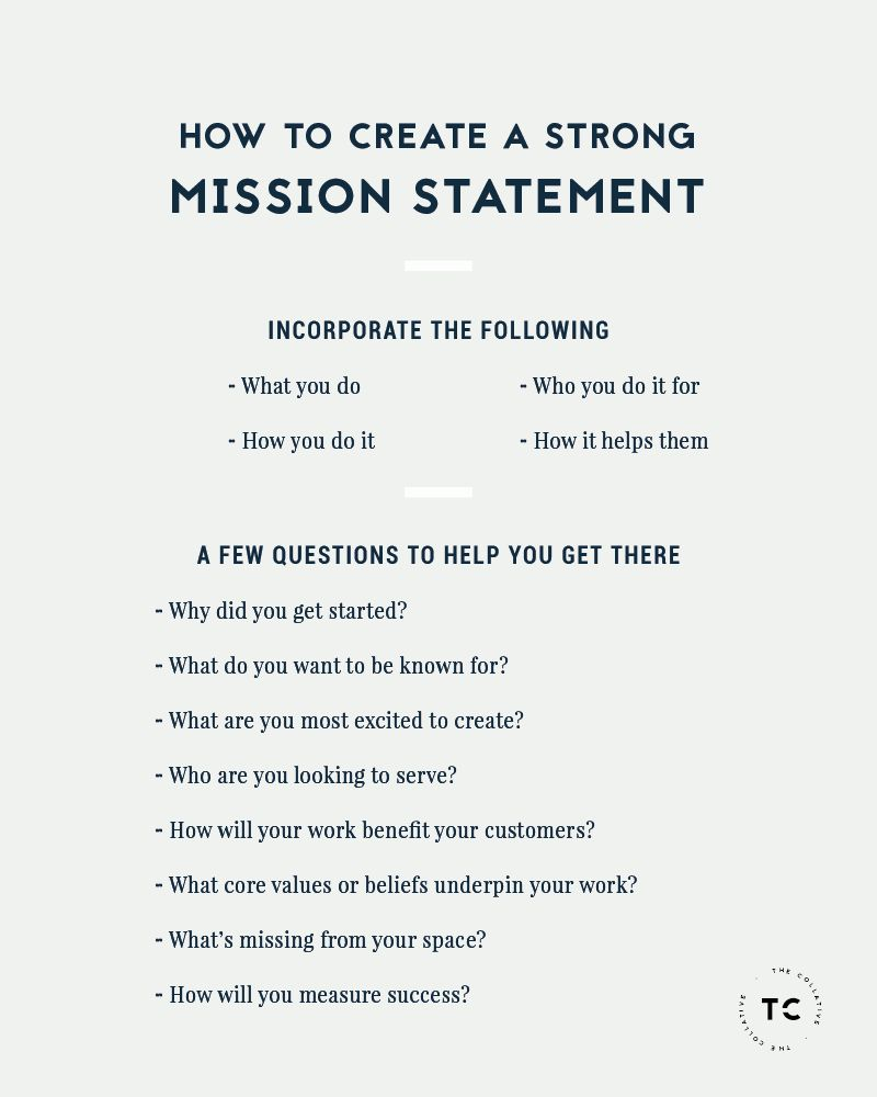 Personal Mission Statement Examples Luxury Best 25 Creating A Mission Statement Ideas On Pinterest Business Planning Business Management Business Advice Examples of personal branding statements