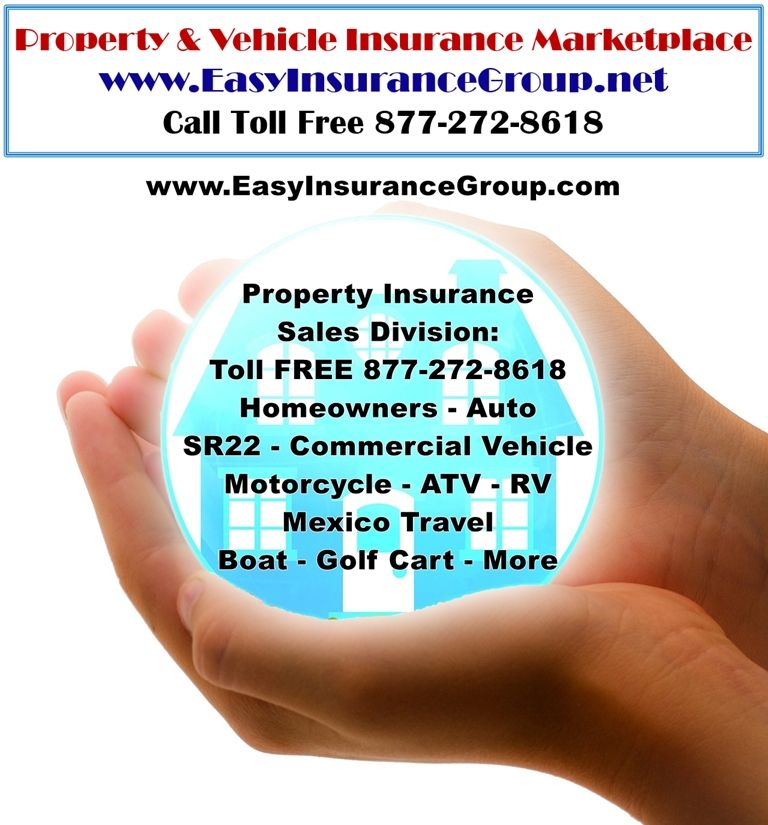 For more pins about personal finances insurance and