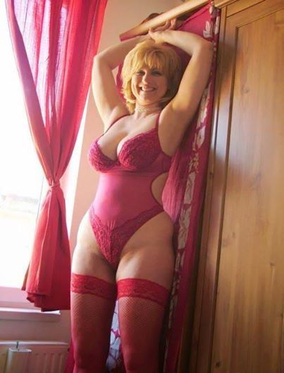 BBW Dating & Singles at