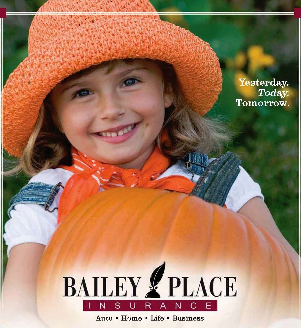 Bailey place insurance 2 n main st cortland ny love the