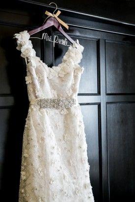 Victoria Nicole Wedding Dress