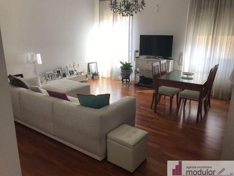 Modulor casa srl vende appartamento catanzaro via mario greco in prossimit di via vercillo - 2 camere cucina terrazzo torino ...