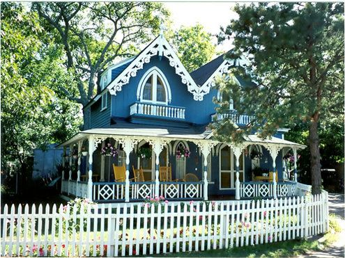 Miraculous 78 Images About Home On Pinterest Small House Exteriors House Largest Home Design Picture Inspirations Pitcheantrous