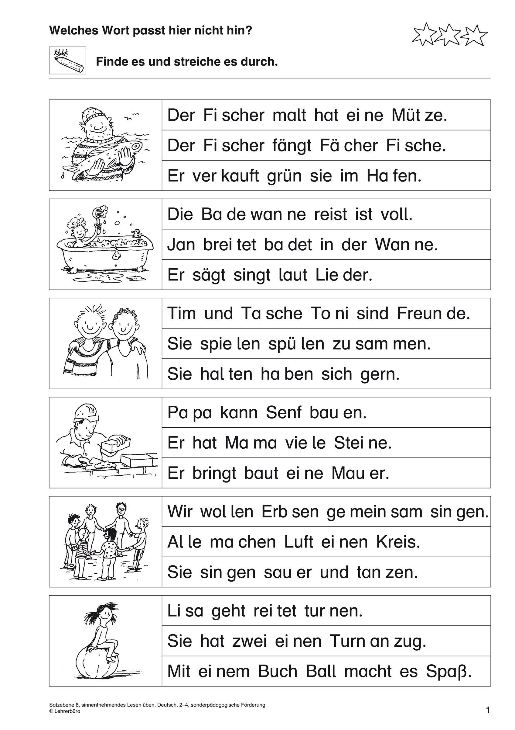 لؤلؤي اسطوانة بطل deutsch 20 klasse zum ausdrucken kostenlos amazon ...