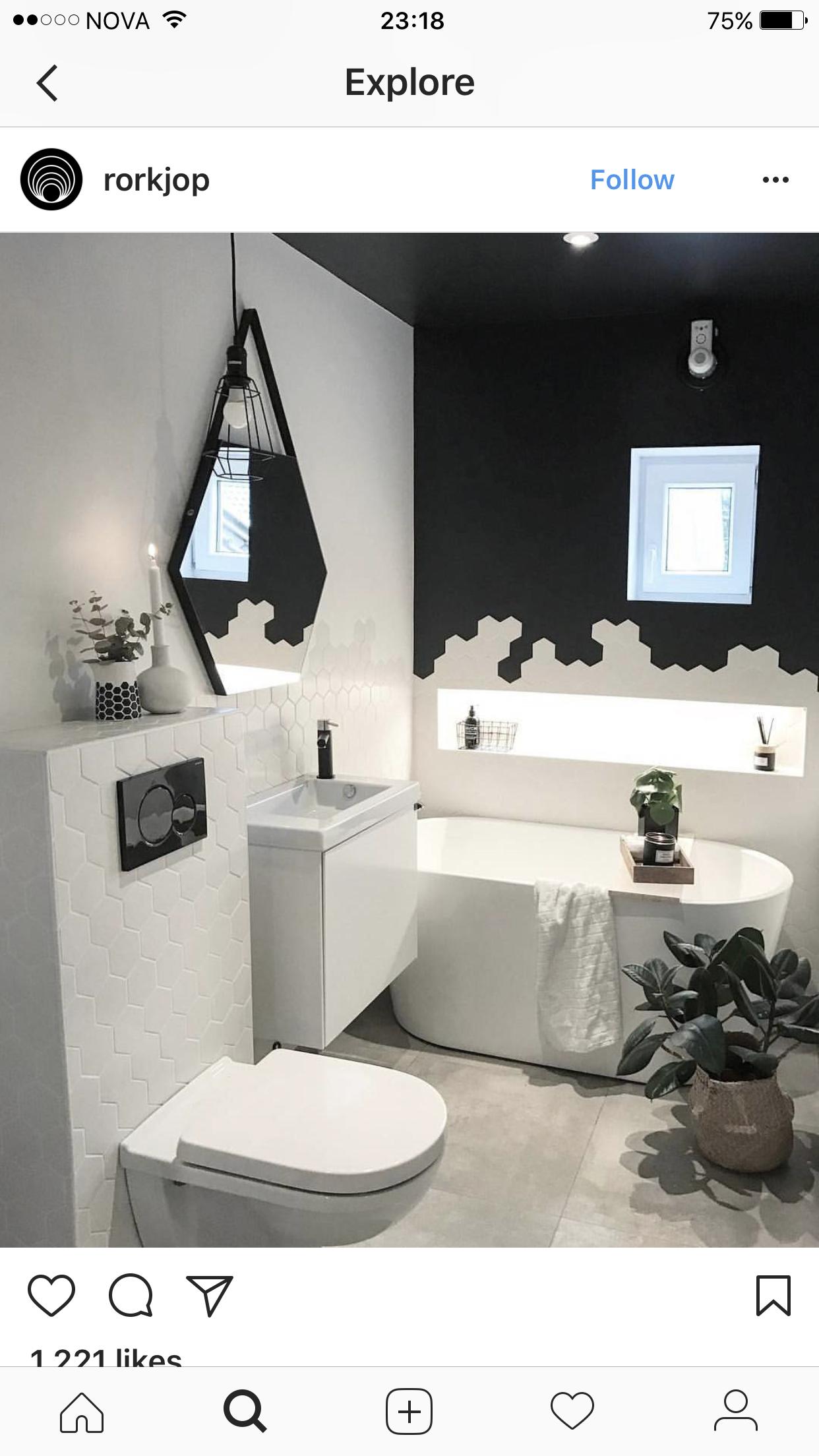 Toilet, Litter Box, Powder Room, Toilets, Bathrooms