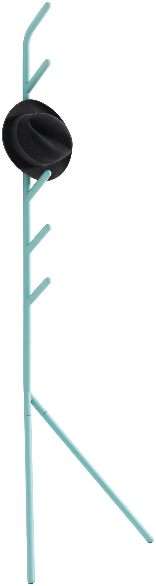 Schuhschränke Design design garderobe schuhschränke kaufen boconcept raum