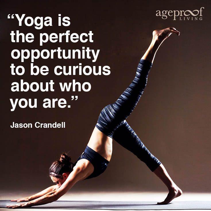 Цитаты йога картинки