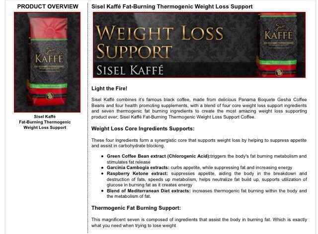 Coffee versus green tea benefits photo 7