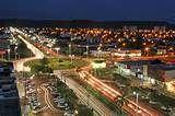 ... do IPTU será concluída até dia 26 de abril - Prefeitura de Palmas
