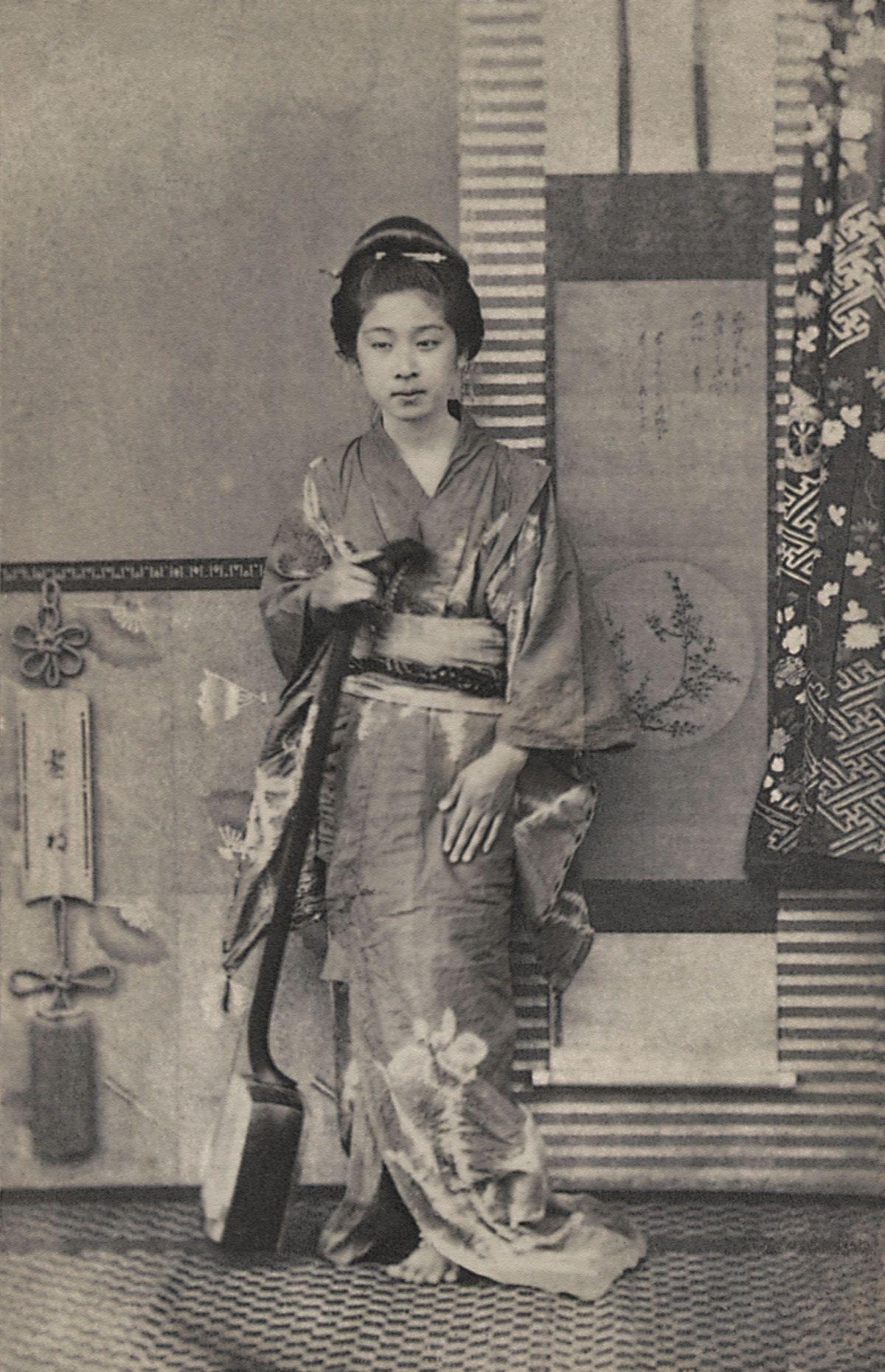 shimooka reno biography of william