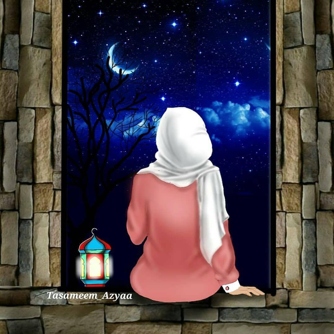 اجمل صور رمضان 2020 احلى 200 صورة رمضانية Vimto Wallpaper Iphone Disney Princess Girly M