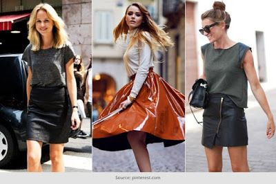 Women Fashion Girls Dress: Go From Grunge To Glamorous – Learn How To Use Set...