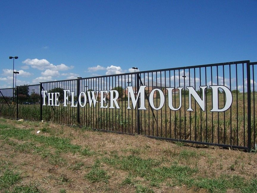 Flower Mound Tx The Flower Mound Photo Picture Image Texas At City Data Com Flower Mound Flower Mound Tx Favorite Places