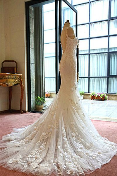 Wedding Dresses South Africa Online Sale