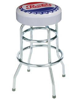 Terrific Pepsi Bar Stool For Only 62 95 And Made In The Usa Bar Evergreenethics Interior Chair Design Evergreenethicsorg
