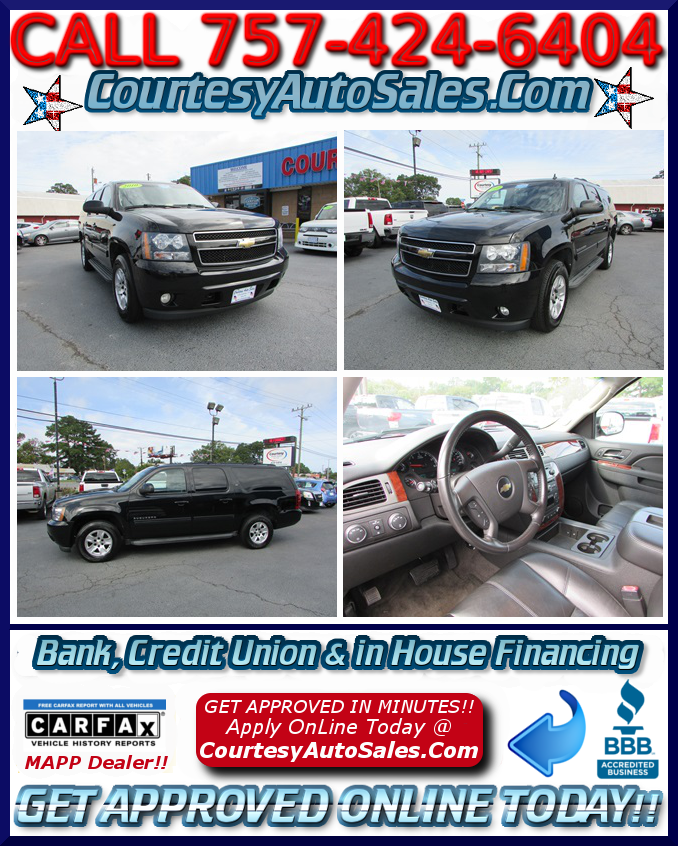 Courtesy Auto Sales >> Courtesy Auto Sales Will Provide You With The Best Financing