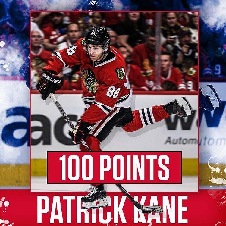 NHL on NBC Sports (nhlonnbcsports) • Instagram photos and