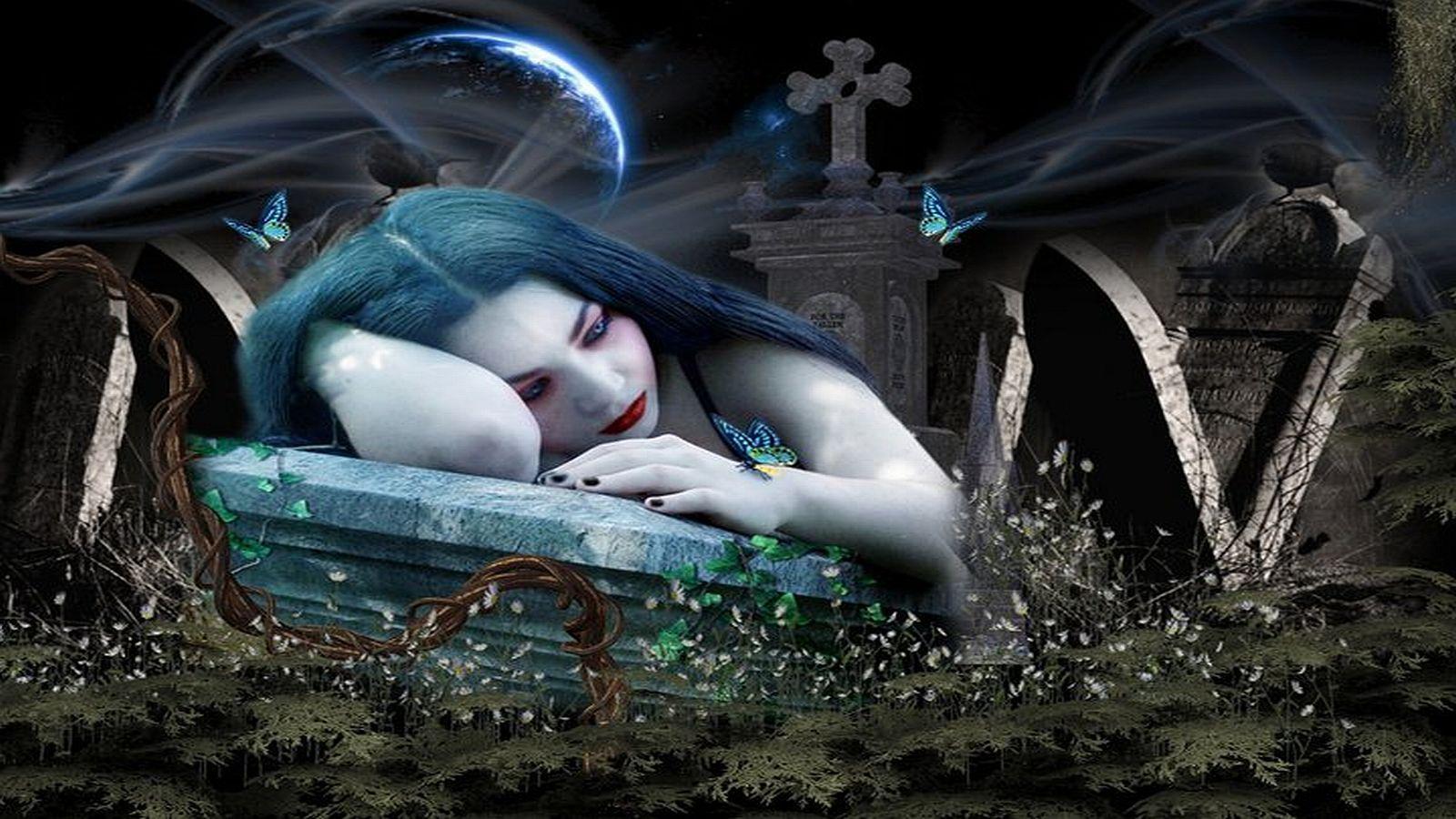 pinkelly engstrom on gothic women | pinterest | dark gothic