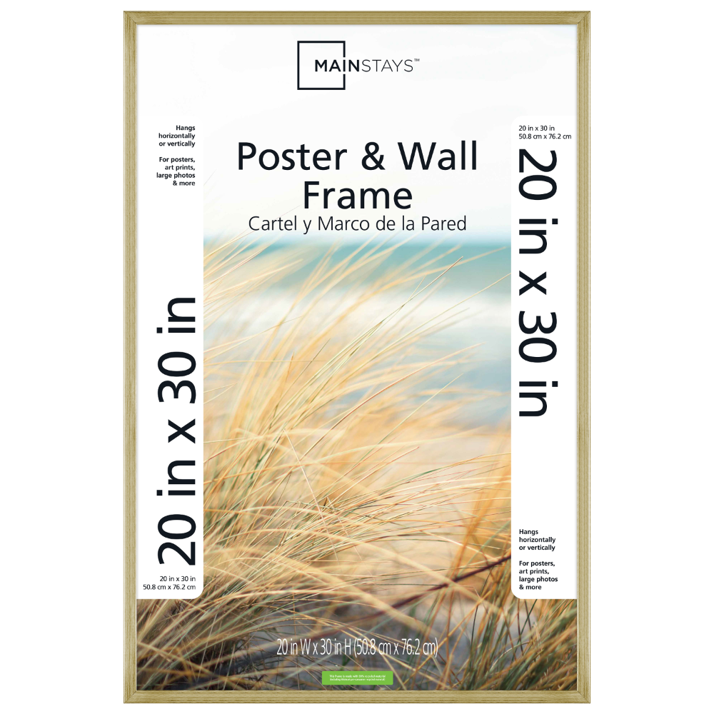 Home In 2020 Hanging Picture Frames Picture Frame Sizes Frames On Wall