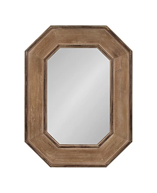 Wall Mirrors Macy S In 2020 Mirror Home Decor Decor