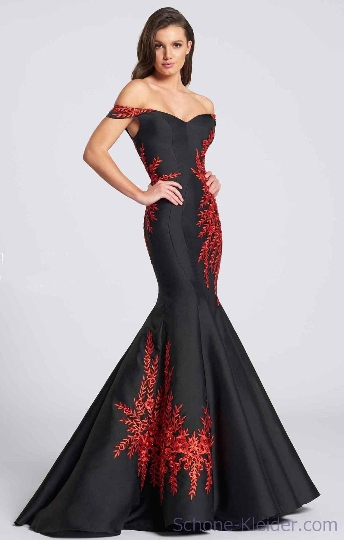 Schöne Abendkleider Lang 10 mit Ärmelloses  Abendkleid, Schöne
