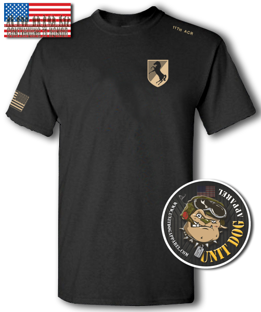 11th Armored Cavalry Regiment Regiment Series 10th Mountain Division 4th Infantry Division Infantry