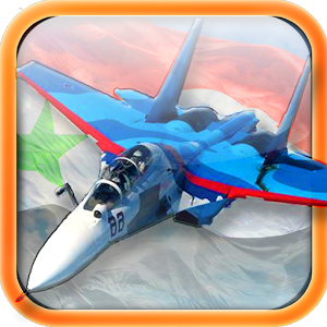 full Syria. War. Strategy. v1.0.6 Apk - Android Games download - http://apkseed.com/2015/11/full-syria-war-strategy-v1-0-6-apk-android-games-download/