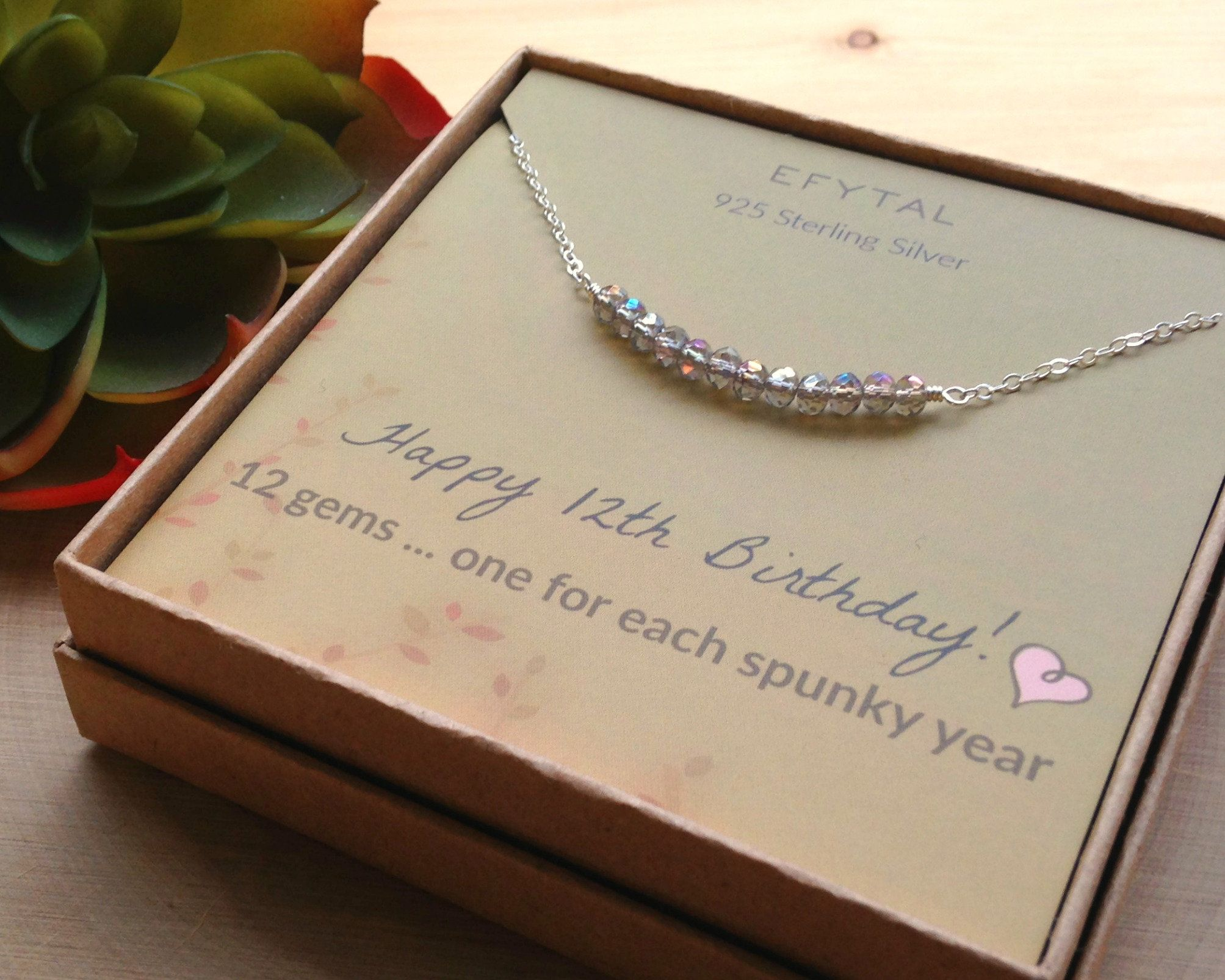 bat mitzvah gifts for girl