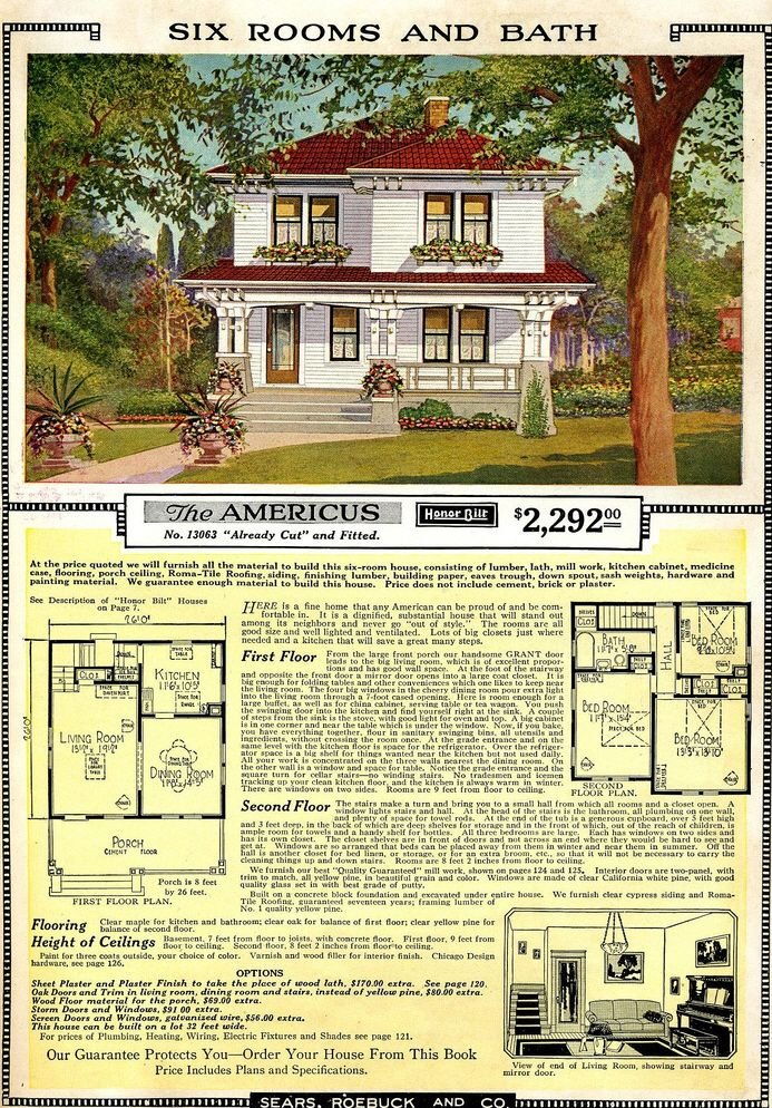 33644a98868f4ae781bb6b8225711fe4 Sears Catalog Home Plans on sears and roebuck homes, old sears roebuck home plans, early-1900s bungalow home plans, manor house plans, sears craftsman homes plans, sears kit home plans, window plans, vintage sears home plans, sears black friday now 2013, sears style home plans, prefabricated home plans, sears kit homes 1900s, 1916 antique home plans, sears mail order house plans, old craftsman style home plans, sears home plans 1945, lean-to plans, foyer plans, architect plans, mobile home plans,