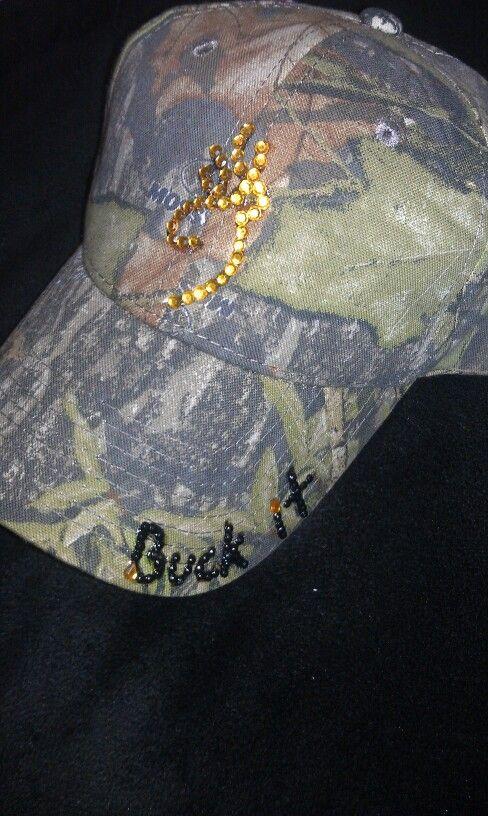 I sell hats like this at facebook.com/kateskrafts777