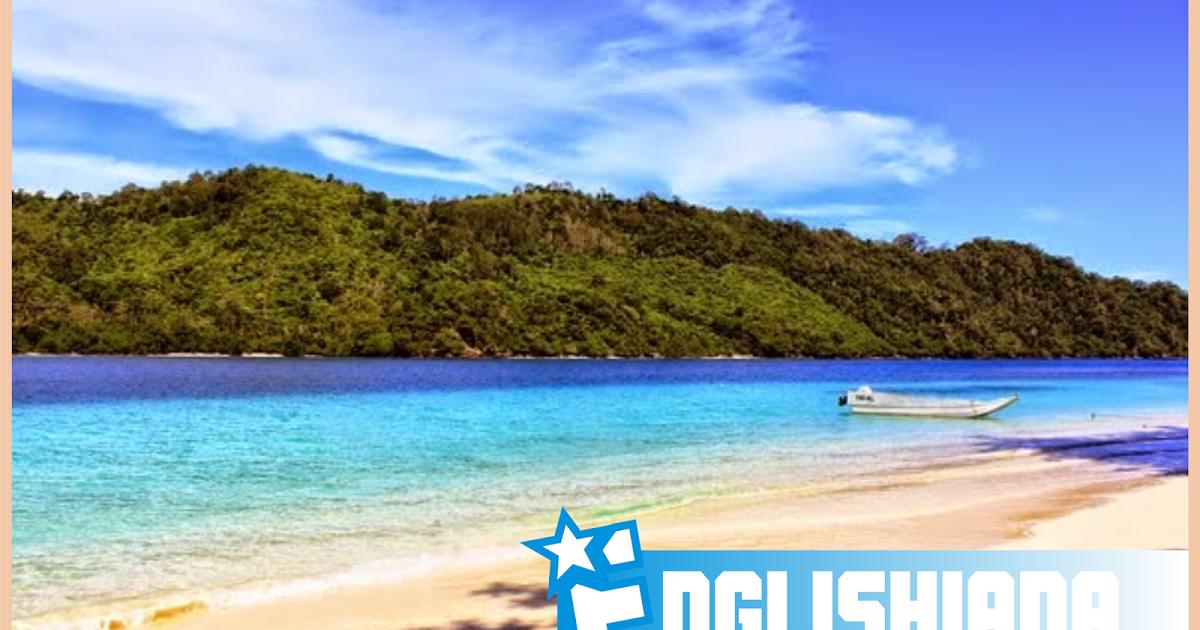 29 Bahasa Inggrisnya Pemandangannya Sangat Indah Di 2020 Pemandangan Luar Ruangan Pantai Cenang