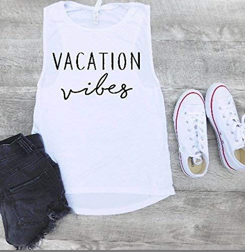 Vacation mode shirt vaca tee vaca tshirt vacation tee trip shirt vacay mode vacay vibes