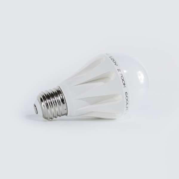 7 Watts A19 Led Bulb Bulb Led Light Bulb