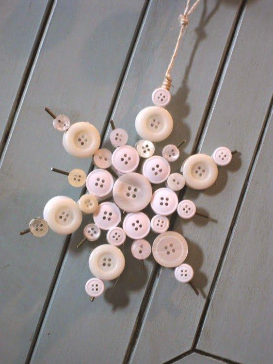 blog Vera Moraes - Decoração - Adesivos Azulejos - Papelaria Personalizada - Templates para Blogs: 50 Ideias criativas de decoração para o Natal - Faça Você Mesmo