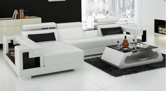 Modern Sectional Sofas And Corner Couches In Toronto Mississauga Ottawa And Markham By La Vie Fur Modern Sofa Sectional Top Grain Leather Sofa Sectional Sofa
