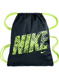 Nike Youth Graphic Sackpack Cinch Bag 7eec68903d11