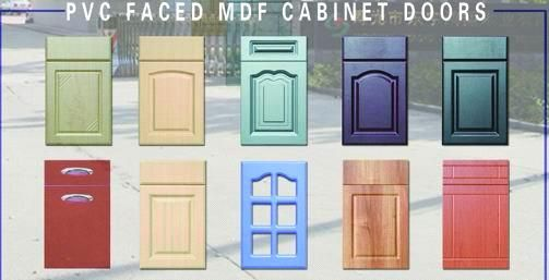 cheap cabinet doors mdf. image of paint mdf cabinet doors. budget