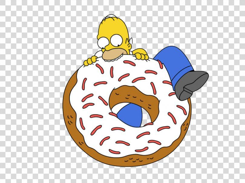 The Simpsons Tapped Out Homer Simpson Maggie Simpson Marge Simpson Bart Simpson Homero Png Simpsons Tapped Out B Maggie Simpson Simpsons Art Marge Simpson