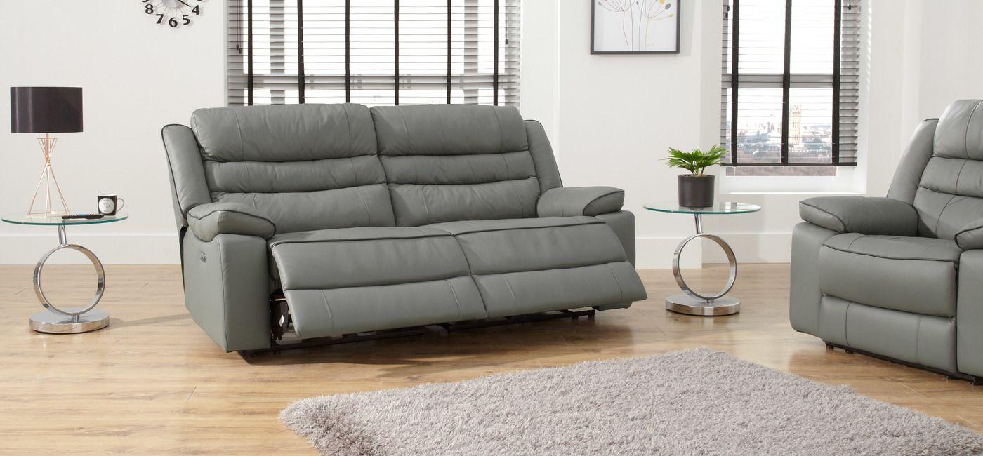 Peachy Scs Sofa Carpet Specialist New Flat Ideas Reclining Inzonedesignstudio Interior Chair Design Inzonedesignstudiocom