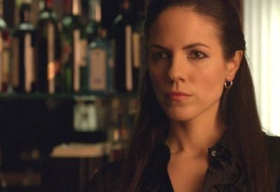 Another reader suggested Anna Silk would make a good Cady.