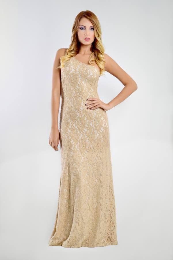 69a197dc4d las mejores expresiones y sensaciones dentro de un vestido
