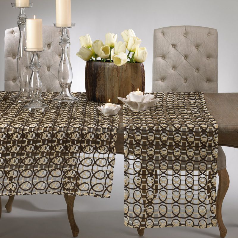 Morgaine Collection Dressing Your Table Decor Furniture