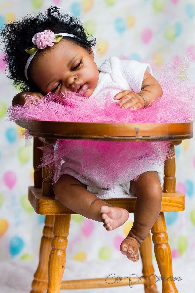 Pin By Karen Drummings On Reborn Realistic Baby Dolls