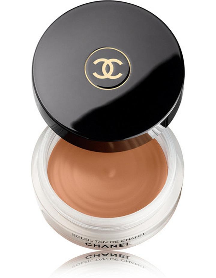 CHANEL Bronzing Makeup Base MYER Makeup base