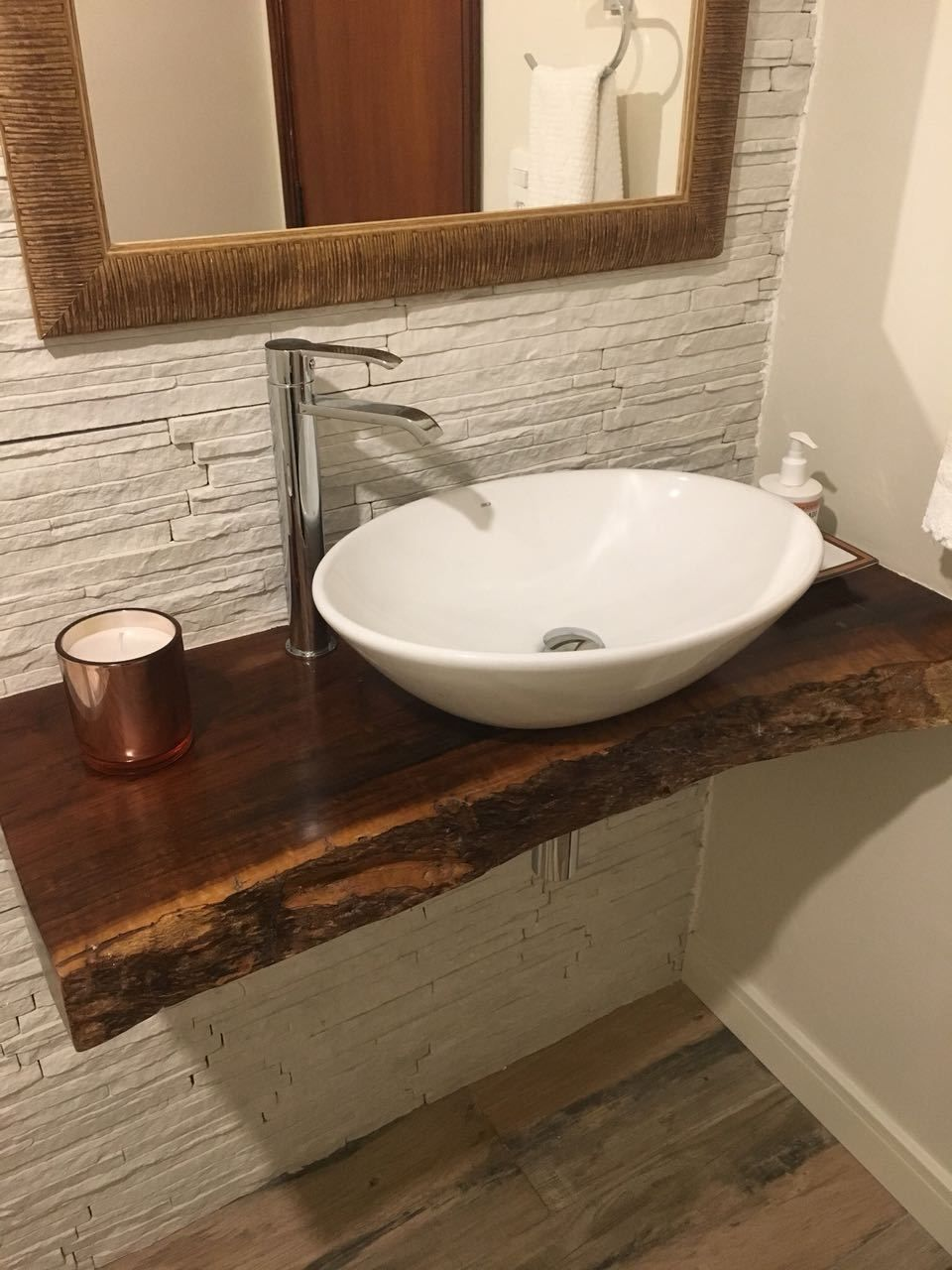 Bathroom Remodel Wainscotting Is Totally Important For Your Home