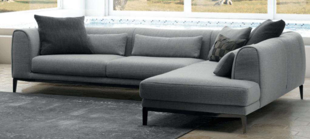 Italian Furniture In Hyderabad Furniture Italian Furniture Sectional Couch